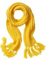 Old Navy Knit Scarf