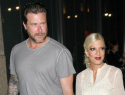 Once a cheater, always a cheater? Dean McDermott & more