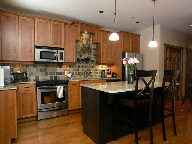 kitchen design trends that will last page 3