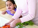 Organic lunch ideas for kids