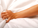 Top 10 sex positions for mind-blowing orgasms