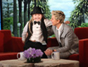 10 Child prodigies on The Ellen Show that give us insecurity complexes