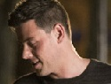 Our top Finn Hudson moments on Glee