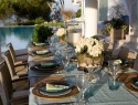 Decorating tips for your deck