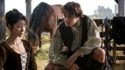 Outlander review: Claire's dreams of escape shatter