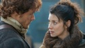 Outlander review: Get ready for wedding bells