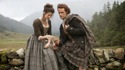 Outlander review: Jamie's crushing hard on Claire