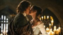 Outlander review: The wedding we've all been waiting for