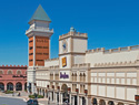 5 Outlet malls worth visiting