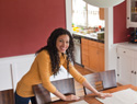 Outsmart your clutter with these 7 home organization hacks