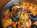 The ultimate Spanish paella recipe