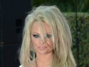 Pam Anderson changes her mind, divorce off