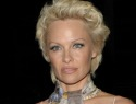 Pamela Anderson reveals horrific history of sexual abuse