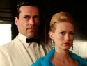 Parenting lessons we should take from Mad Men