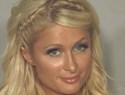 Paris Hilton mug shots: A retrospective
