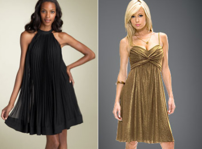 Dress Party on Party In Style With These Hot Party Dresses   Fashion Design