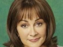 Patricia Heaton takes us inside The Middle