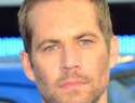 Paul Walker's mom gives up his daughter's guardianship bid