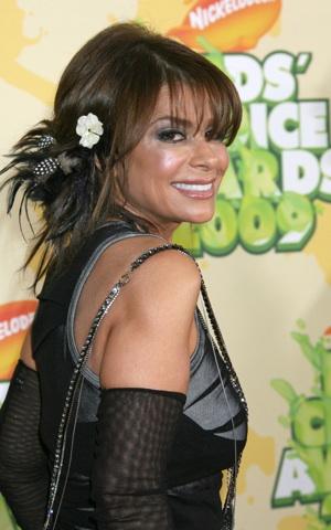 American Idol star loves Midol