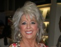 Paula Deen admits using the N-word