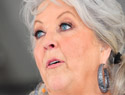 Paula Deen: Racist? Yes, says lawsuit