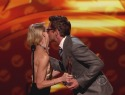 People's Choice Awards speeches: Did these stars take it too far?