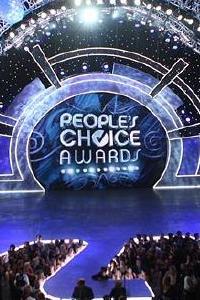 Here comes awards season…