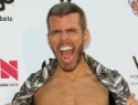 Perez Hilton is lying about his new body docs say