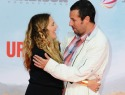 PHOTO: Drew Barrymore reveals what she wants for her kids