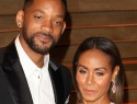 PHOTO: Will Smith posts awesome birthday tribute to his wife