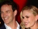 PHOTOS: Anna Paquin & Stephen Moyer's first tweets