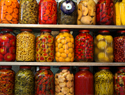 The basics of pickling vegetables