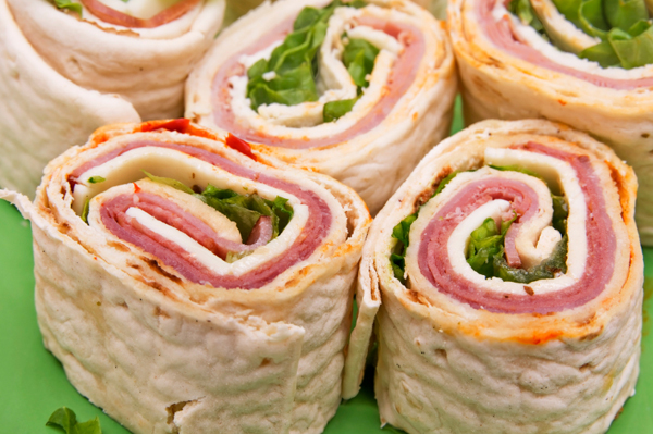 Easy to Make Finger Foods http://www.sheknows.com/food-and-recipes/articles/1754/holiday-rolls-and-pinwheels