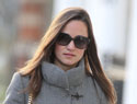 Is Pippa Middleton rekindling her love with an Earl?