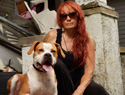 Pit Bulls and Parolees star opens up about second chances