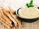 The best chips and dip recipes 