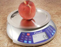 The best portion control gadgets