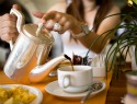 How drinking tea can lower your blood pressure