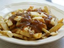 Poutine: New ways to enjoy an old favourite
