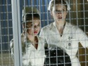 Pretty Little Liars: 5 Absolutely true finale spoilers