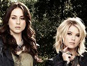 Pretty Little Liars: Best messages from A