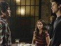 Pretty Little Liars review: Ravenswood gets a conclusion