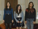 Pretty Little Liars finale kills off the biggest character yet
