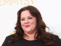 We still don't know why Melissa McCarthy cried on the 2014 Emmys red carpet