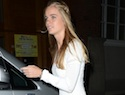 Prince Harry in love with banking heiress Cressida Bonas?