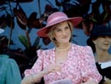 The charitable contributions and humanitarian efforts of Princess Diana
