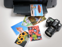 How to print photos from your computer