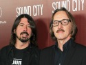 Producer Butch Vig talks about making Nirvana's Nevermind