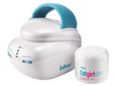 Product review: Bliss Fatgirlslim Lean Machine