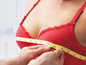Top 10 tips for buying the perfect bra
